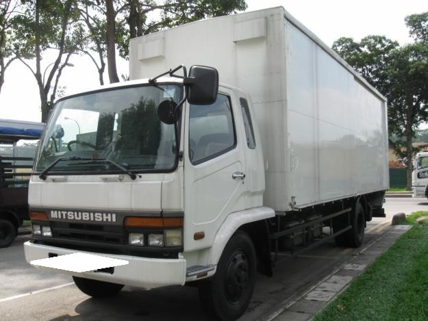 8d305acead LORRY RENTAL WITH DRIVER IN SINGAPORE. CALL WHATSAPP (+65)87110122 ...